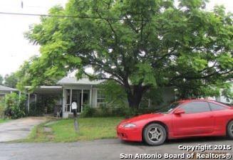 119 Sage Dr, San Antonio, TX
