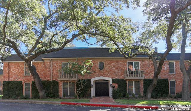 7500 Callaghan Rd #APT 142, San Antonio, TX