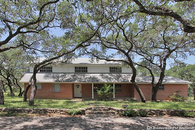 405 Winding Way Dr, San Antonio, TX