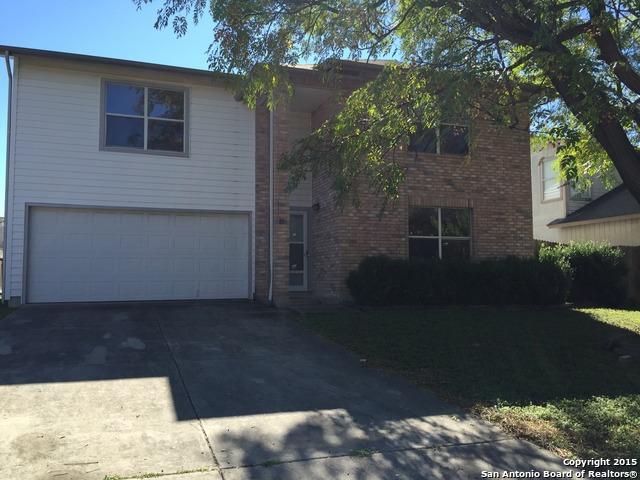 9806 Kelton Dr, San Antonio, TX