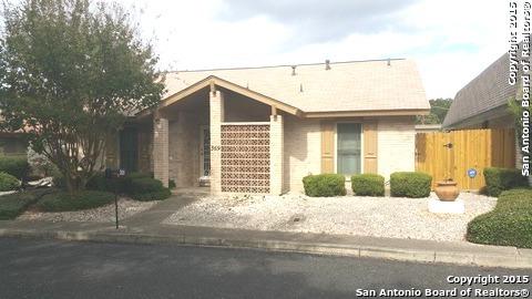 369 Fenwick Dr, San Antonio, TX