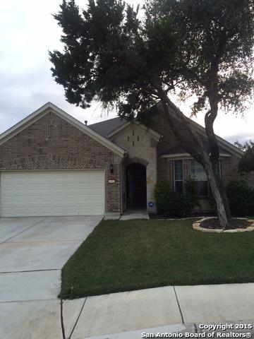 15915 Sight Scape, San Antonio, TX