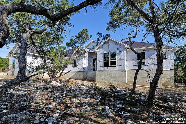 225 Summer Hl, New Braunfels, TX