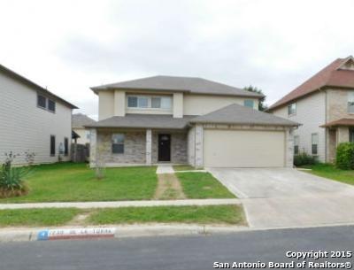 1239 Butler Dr, San Antonio, TX