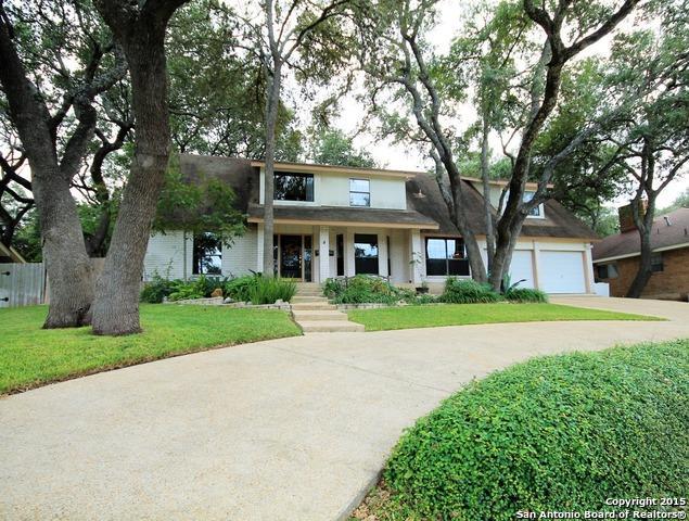 310 Stonewood St, San Antonio, TX