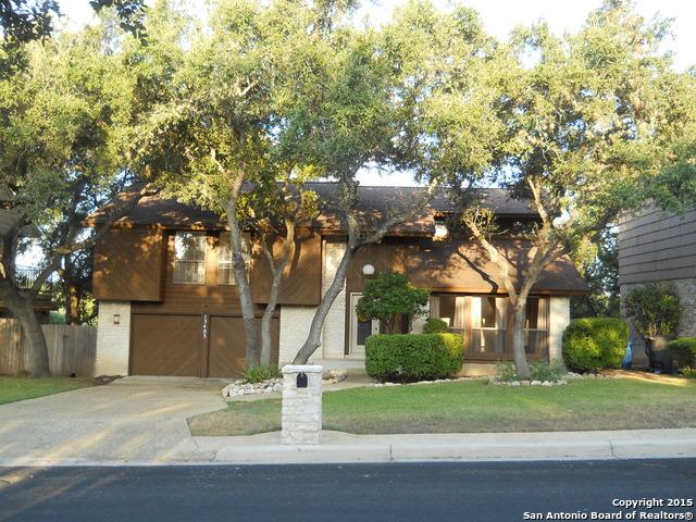 13403 Shorecliff St, San Antonio, TX