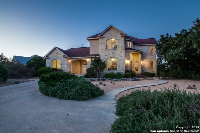 12303 Montell, Helotes, TX