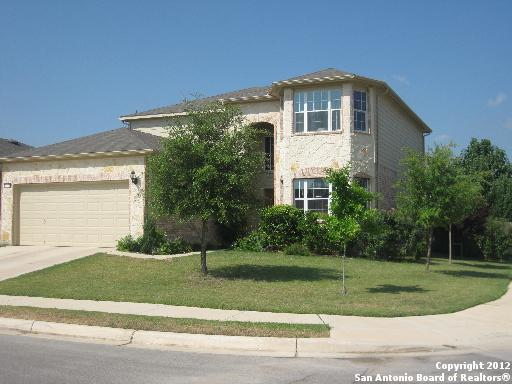 1353 Fields Way, Schertz TX 78154