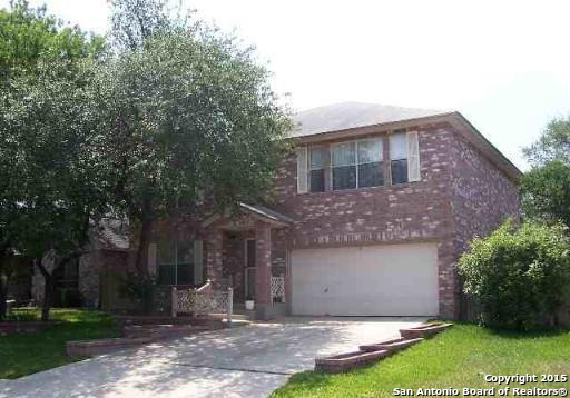 9206 Ridge Path, San Antonio, TX