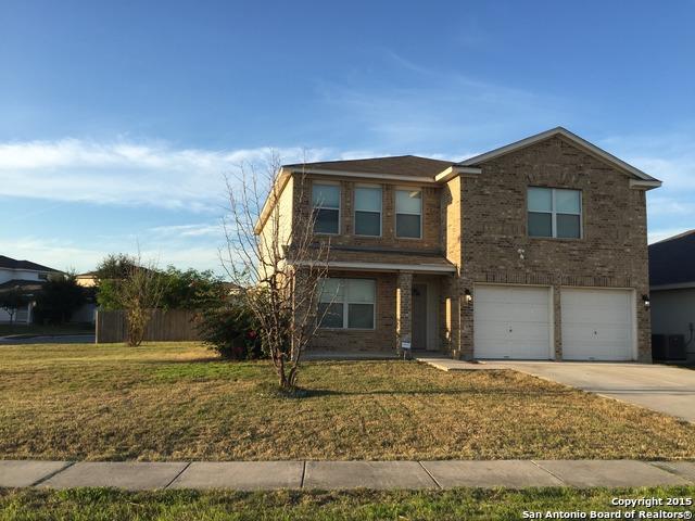 6403 Castle View Dr, San Antonio, TX