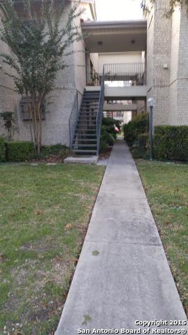 11843 Braesview Dr #APT 1412, San Antonio TX 78213