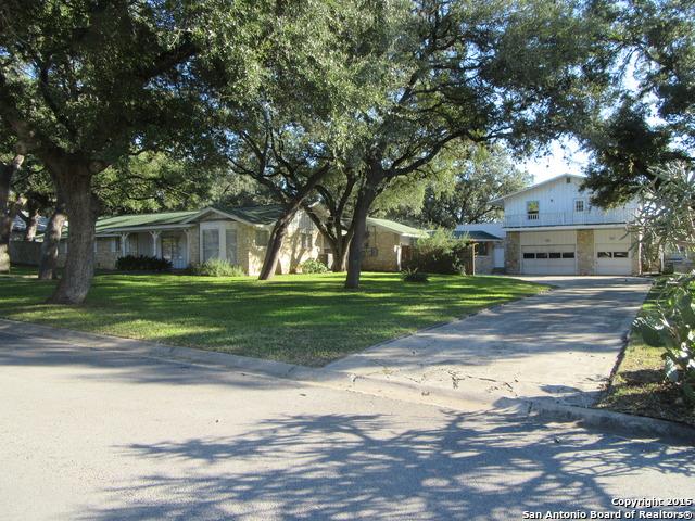 6934 Willow Oak St, San Antonio, TX