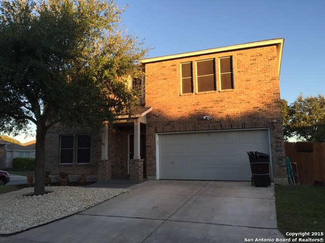 9750 Magic Cedar, Helotes, TX