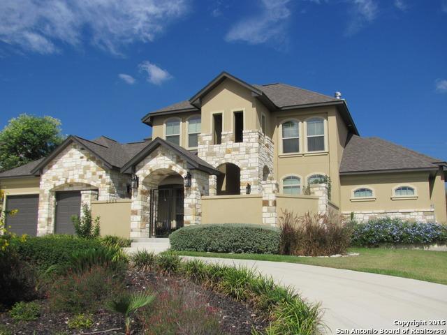 2225 Windsor Pl, New Braunfels, TX