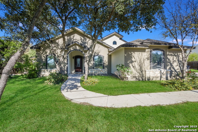 7003 Hausman Rd, San Antonio, TX