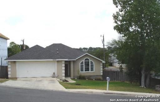 14623 Porterhouse, San Antonio TX 78248