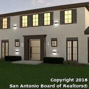 816 Canterbury Hill St, San Antonio, TX