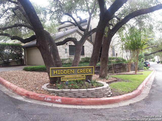 3430 Turtle Village St #APT 601, San Antonio, TX