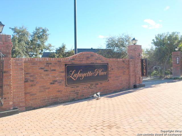 7500 Callaghan Rd #APT 156, San Antonio, TX
