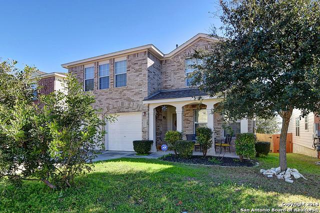 3722 Sumantra Clf, San Antonio, TX