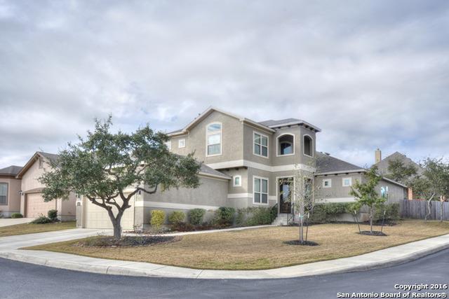26327 Tuscan Cv, San Antonio, TX