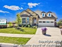 104 Dykes Ln, Cibolo, TX