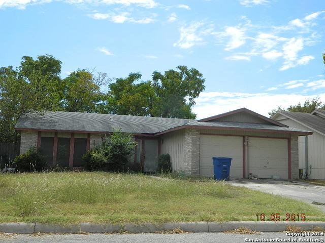 9450 Points Edge, San Antonio, TX