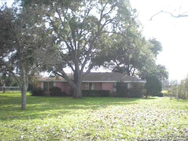 10200 New Sulphur Springs Rd, San Antonio, TX