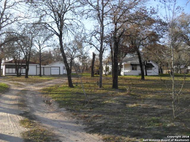 370 Palo Duro Trl, Von Ormy, TX