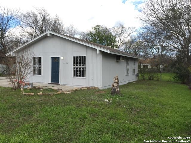 4830 Castle Kent Dr, San Antonio, TX