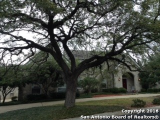 5 Mallory Ln, San Antonio, TX