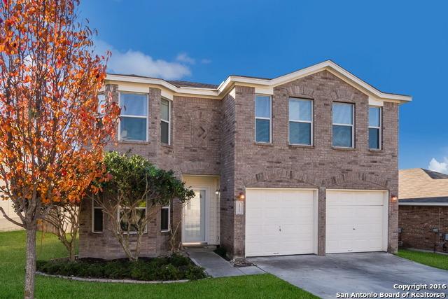 15723 Robin Vw, San Antonio, TX