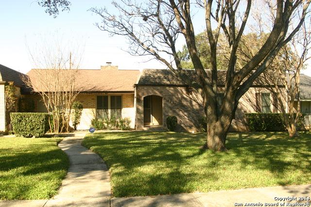 11723 Persuasion Dr #APT t-77, San Antonio, TX