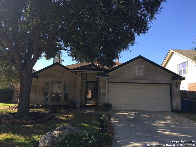 7031 Quail Wilde, San Antonio, TX