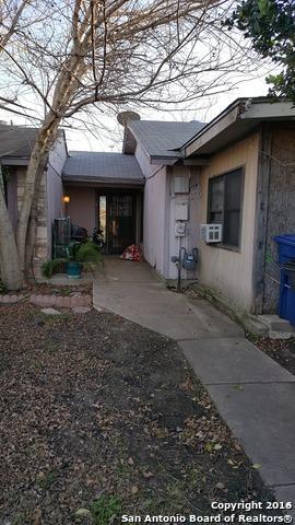 9746 Simplicity Dr, San Antonio, TX