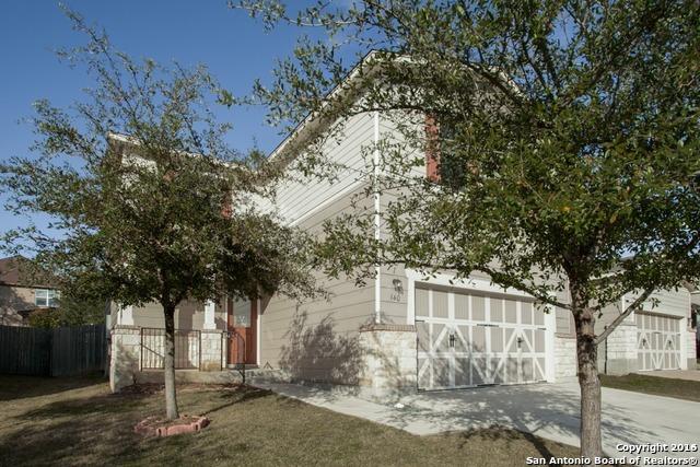 140 Lilly Crk, Boerne, TX