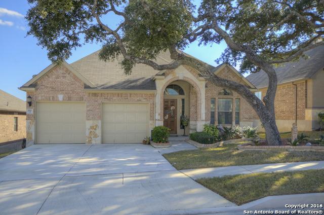 257 Gardner Cv, Cibolo, TX