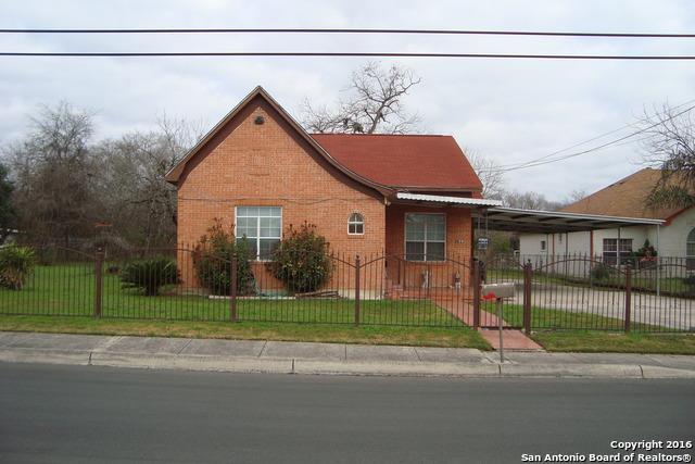 159 Ware Blvd, San Antonio, TX