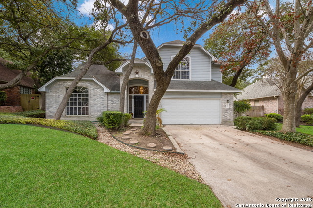13407 Thessaly, Universal City, TX