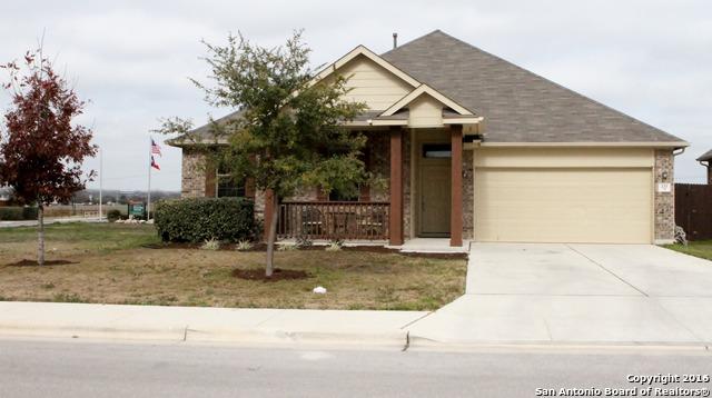 233 Pecan Gap, New Braunfels, TX