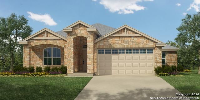 2823 Sanderling Way, New Braunfels TX 78130
