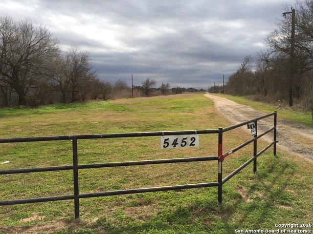 5452 S Loop 1604, Von Ormy, TX