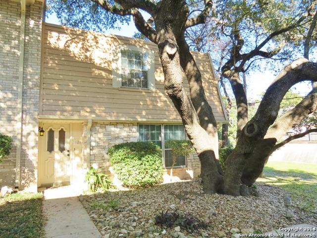 3424 Northmoor St #APT 20, San Antonio, TX