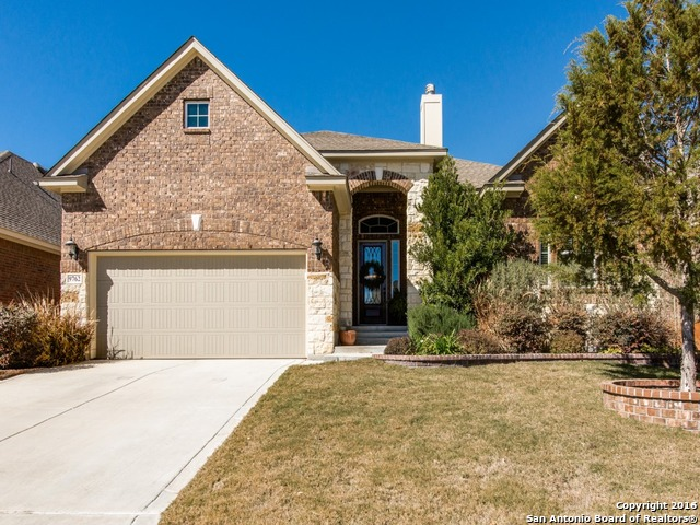 9762 Helotes Hl, Helotes, TX