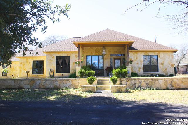 22615 Mathis Rd San Antonio, TX 78264