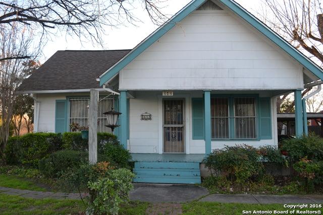 242 Ware Blvd, San Antonio, TX