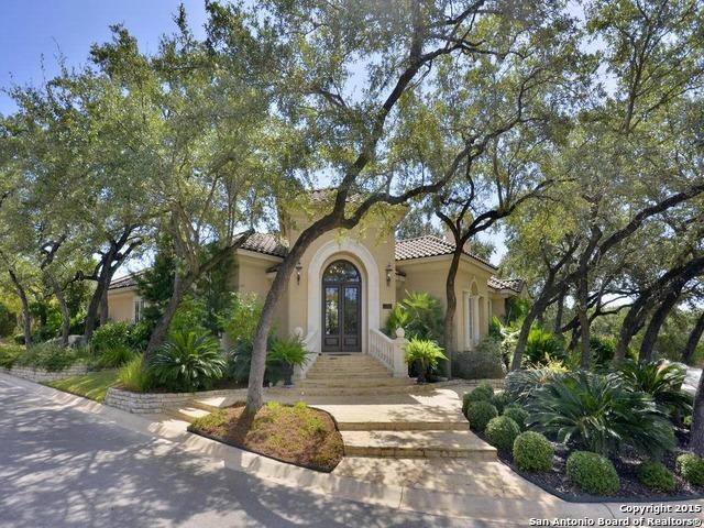 118 Regents Park, San Antonio TX 78230