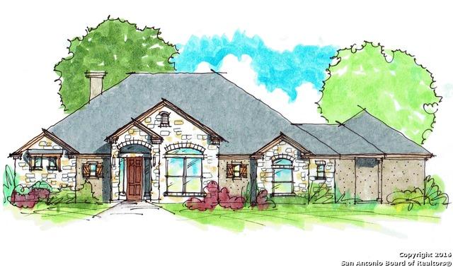 26022 Wooded Acres, San Antonio, TX