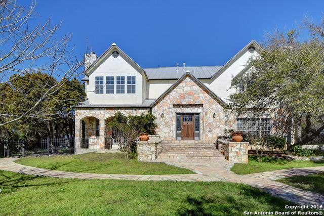 7609 Hummingbird Hill Ln, San Antonio, TX