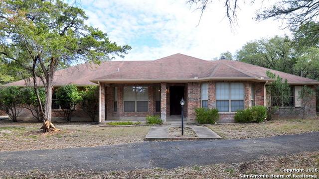 26610 S Glenrose Rd, San Antonio, TX